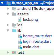 Flutter 101: How to create beautiful Android and iOS apps with