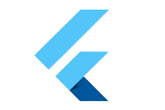 Flutter 101: How to create beautiful Android and iOS apps